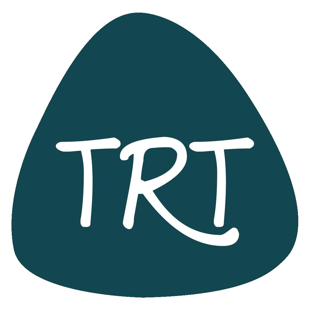 Turismo Rural Tandil